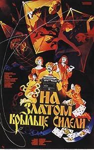 The movies pc download full Na zlatom kryltse sideli [480i]