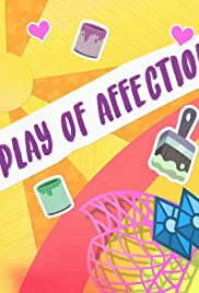 Display of Affection Poster