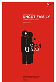 Uncut Family Poster