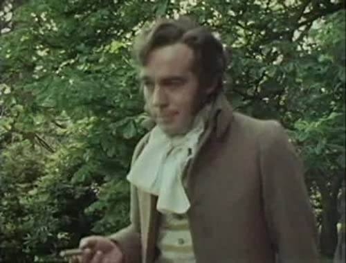 Jane Eyre: Part 4
