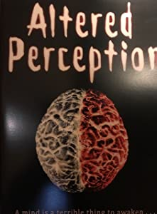 Direct link free movie downloads Altered Perception by none [Mkv]