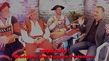 Wolgemut Music Troupe