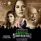 Lahore Confidential (2021)