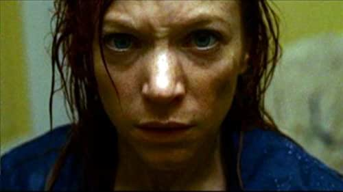 A successful woman moves into a house with a murderous past in this trailer for the horror