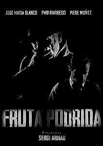 free movie downloads mp4