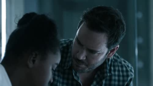 The Passage: Amy Throws Up A Tooth