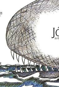 Jonas (1998)