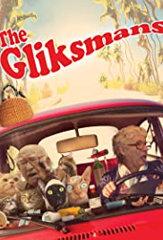 The Gliksmans Poster