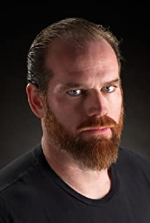 Clint Vanderlinden Picture