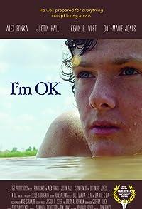 Primary photo for I'm OK