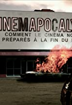 CinemApocalypse