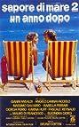 Sapore di mare 2 - Un anno dopo (1983) Poster