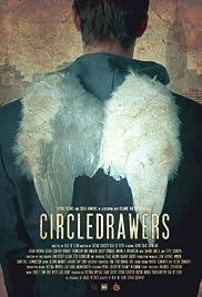 Circledrawers Poster