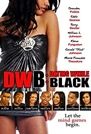 DWB: Dating While Black (2018) 720p
