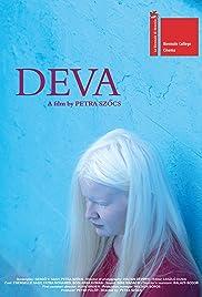 Deva Poster
