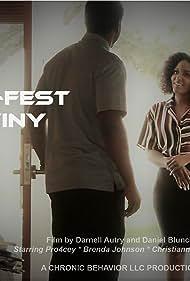 Man-I-Fest Destiny (2019)