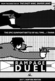 Rampage Duel
