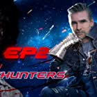 Stéphane Isabel and Stan Thiebaut in Pixhunters (2020)