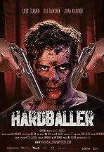 Hardballer
