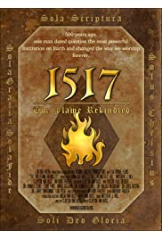 1517 The Flame Rekindled