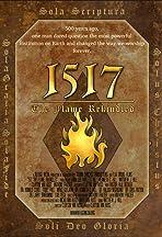 1517 The Flame Rekindled