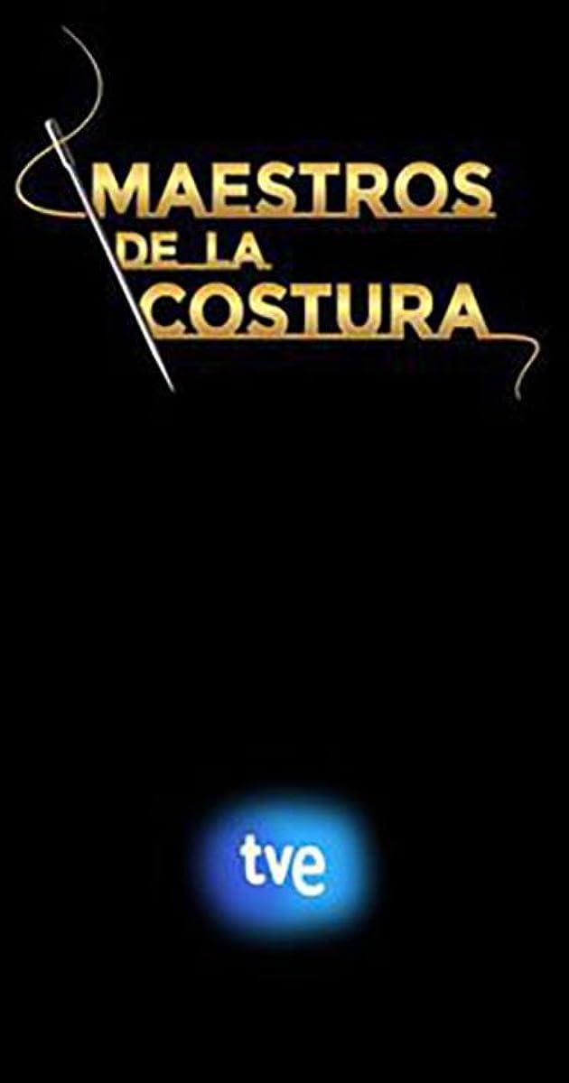 descarga gratis la Temporada 2 de Maestros de la costura o transmite Capitulo episodios completos en HD 720p 1080p con torrent