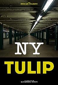 Primary photo for NY Tulip