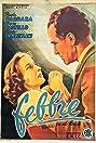 Fever (1943) Poster