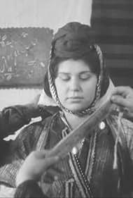 Makedonikos gamos (1960)