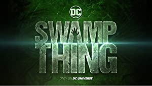 Assistir Swamp Thing Online Gratis