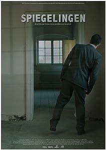 Free full movies online Spiegelingen by [Mp4]