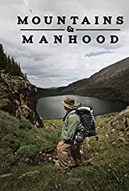 Mountains & Manhood
