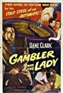 Gambler and the Lady