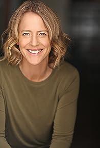 Primary photo for Jill Christensen