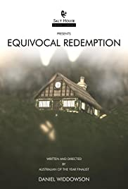 Equivocal Redemption Poster