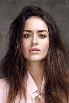 Alice David