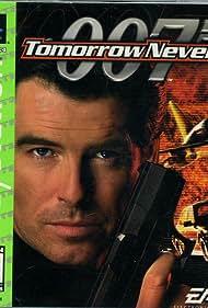 Tomorrow Never Dies (1999)