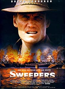 Top 10 websites to download hollywood movies Sweepers USA [1080pixel]
