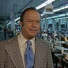Ralph Meeker in Movin' On (1974)