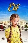 Elif (2014)