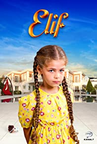 Primary photo for Elif