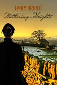 Wuthering Heights (2020)