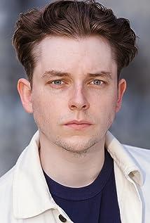 Neil Pendleton Picture