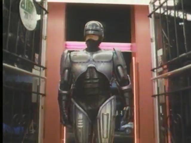 robocop 1987 full movie download in hindi 480p