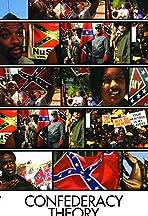 Confederacy Theory