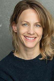 Alexandra Grant Picture