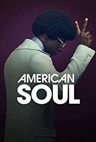 Primary photo for American Soul