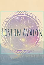 Lost in Avalon