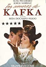 The Loves of Kafka