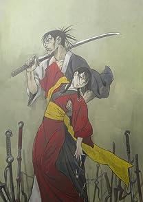 Mugen no Juunin (Blade of the Immortal)